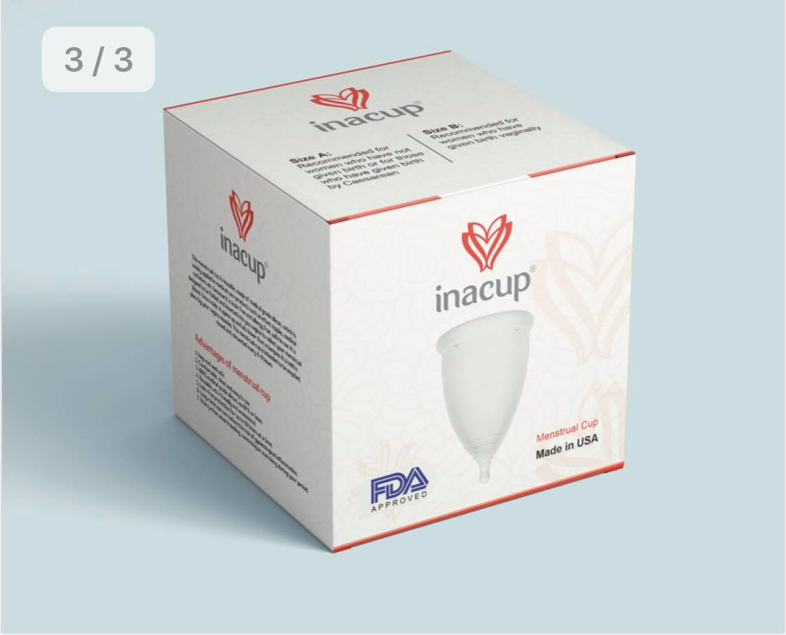 Inacup